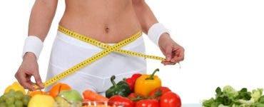 Dieta militară. Cum arată regimul alimentar cu care slăbești 5 kilograme în 7 zile