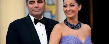 Gabriela Cristea încă se judecă cu fostul ei soț decedat! Ce obligație a primit din partea instanței