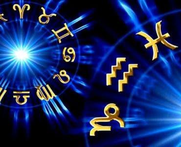 Horoscop 1 august 2021. Leii descoperă soluții la problemele care nu le dădeau pace