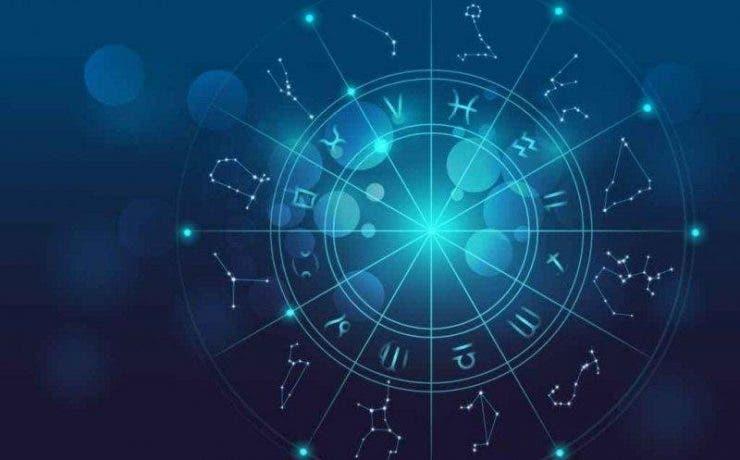 Horoscop 11 iulie 2021. Ziua de duminică va fi dicisivă pentru aceste zodii