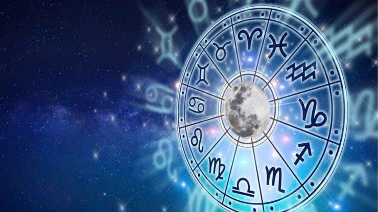 Horoscop 13 iulie 2021
