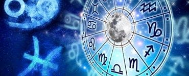 Horoscop 31 august 2021