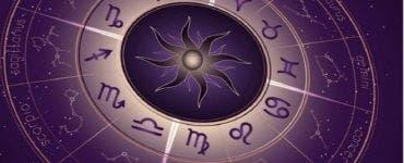 Horoscop 16 iulie 2021. Această zodie e cea mai eficientă astăzi
