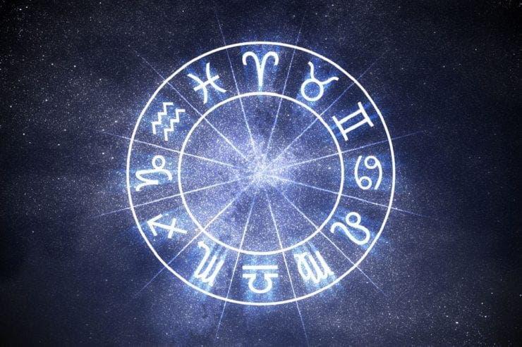 Horoscop 18 iulie 2021. O zodie va fi plină de energie și de voie bună