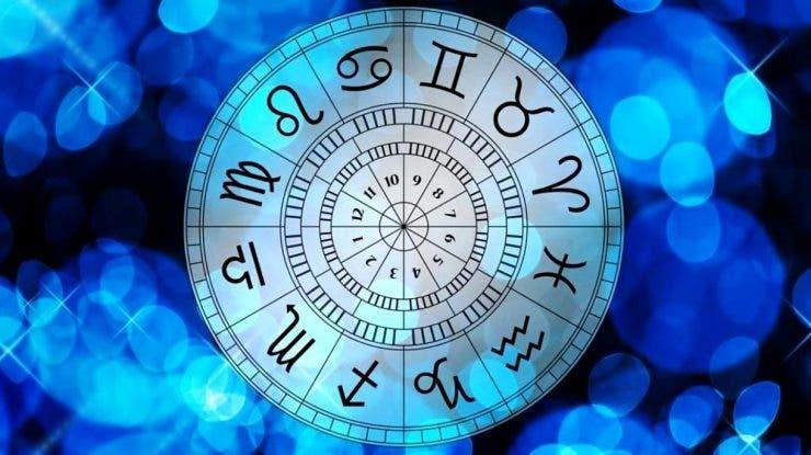 Horoscop 19 iulie 2021. Două zodii vor avea parte de o surpriză uriașă