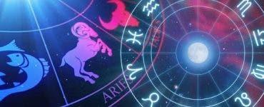 Horoscop 27 iulie 2020. Fecioarele vor avea parte de vești foarte bune