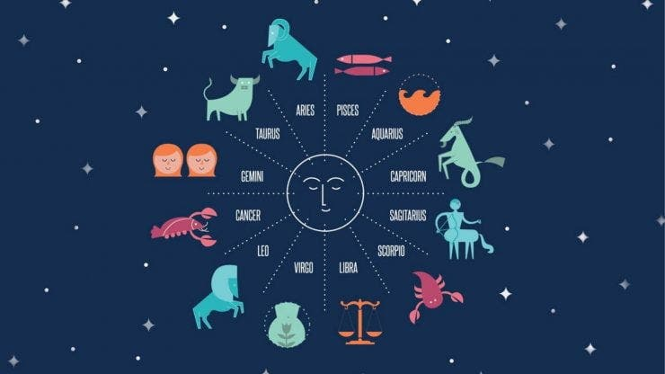 Horoscop 28 iulie 2021.