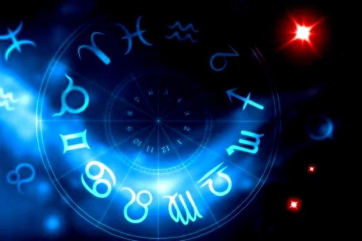 Horoscop 30 iulie 2021. Zodia care are mari probleme în dragoste