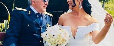 Ilie Năstase a făcut un gest de iubire pentru soția lui! Fanii au fost impresionați