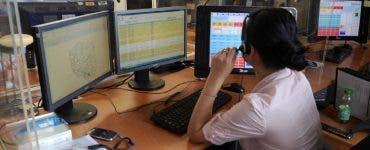 Motivul pentru care o femeie din Botoşani a sunat la 112. Operatorii au rămas șocați