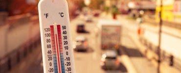 Prognoză meteo pentru luna august. Iată cum va fi vremea în următoarele 4 săptămâni