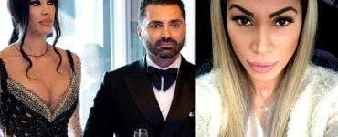 Raluca Pastramă s-a afișat pe Internet cu noul iubit