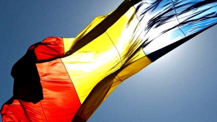 România, cea mai bună evoluție economică din Uniunea Europeană, în 2021