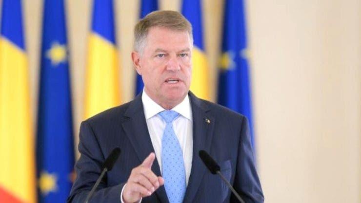 Vaccinul anti-coronavirus va fi obligatoriu în România? Klaus Iohannis a făcut anunțul