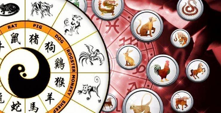 Zodiac chinezesc pentru luna august 2021. Ce spun semnele zodiacale