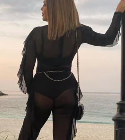 loredana groza sexy