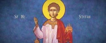 Calendar ortodox 2 august 2021. Astăzi creștii au parte de o sărbătoare importantă