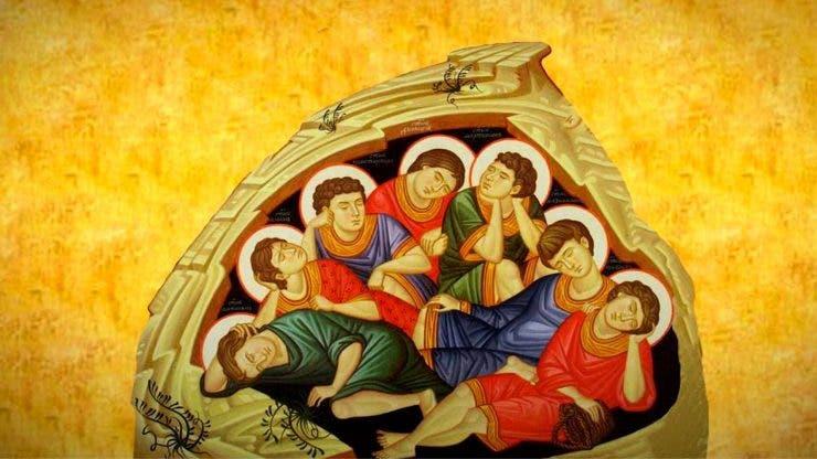 Calendar ortodox 4 august 2021.