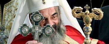 Câți bani a cerut Patriarhul Daniel pentru Catedrala Mântuirii Neamului. Catedrala mai are nevoie de 450 de milioane de lei pentru a fi terminată