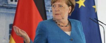 Ce pensie va avea Angela Merkel. Cancelarul Germaniei se va retrage după alegerile generale din septembrie