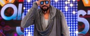 Cine l-a înlocuit pe Cătălin Botezatu la Bravo, Ai Stil!Celebrities.