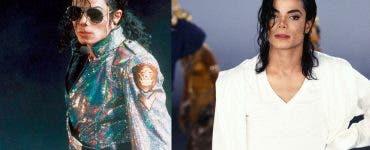 Cum arăta Michael Jackson când a fost găsit mort.