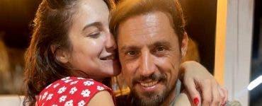 Daniel Pavel și logodnica lui s-au despărțit în prag de nuntă. Ce s-a întâmplat cu relația lor