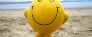 Faze comice care îți vor aduce zâmbetul pe buze