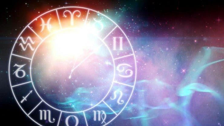 Horoscop 15 august 2021. Ce au pregătit astrele de Sfânta Maria