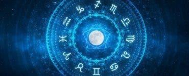 Horoscop 17 august 2021.