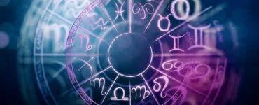 Horoscop rune 30 august - 5 septembrie 2021,