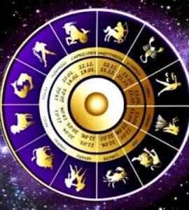 Horoscop 2 august 2021.