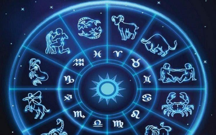 Horoscop 20 august 2021. Peştii sunt puşi pe fapte mari