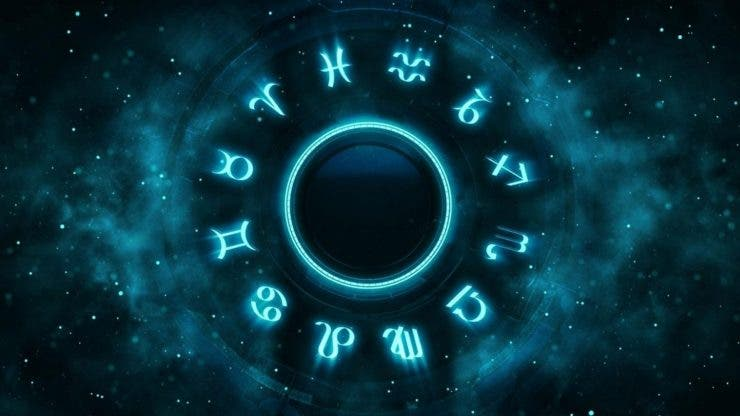 Horoscop 3 august 2021.