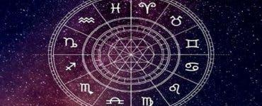 Horoscop 30 august 2021. Fecioarele vor primi o sumă de bani neașteptată