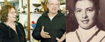 Ileana Gyulai Ienei s-a stins din viață