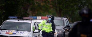 Încă două localități din România intră în carantină. Autoritățile au impus noi restricții