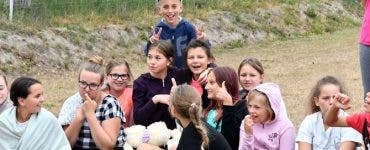 Motivul straniu pentru care niciun băiat nu s-a născut în ultimii 10 ani într-un sat din Polonia