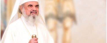 Patriarhul Daniel, mesaj de binecuvântare pentru românii care trăiesc în afara țării