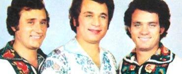 Soția lui Nicolae Dolănescu, mărturii sfâșietoare