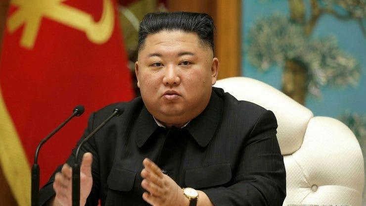 Transformarea uluitoare a lui Kim Jong-un. Liderul nord-coreean a slăbit 20 de kilograme
