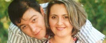 Varu Sandel și soția lui împlinesc 25 de ani de la căsătorie! Mesajul emoționant postat de artist