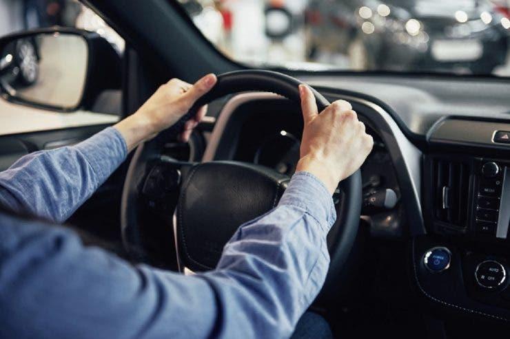 Veste șoc pentru șoferi! Anumite combinații de litere vor fi interzise pe plăcuțele de înmatriculare