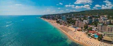 Vești proaste pentru românii care călătoresc în Bulgaria. Țara va intra în zona galbenă la sfârșitul săptămânii