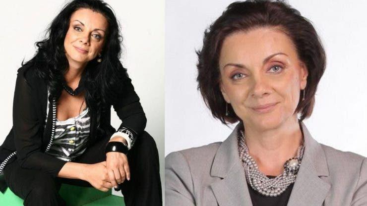 Carmen Tănase trece prin momente dificile