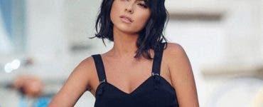 Câți bani a făcut Inna din muzică până acum. A fost declarată drept cea mai bine plătită artistă din România și din Europa de Est