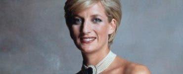 Ce planuri avea Prințesa Diana înainte să moară.