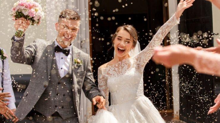 Ce se întâmplă cu nunțile odată cu intrarea Capitalei în scenariul roșu