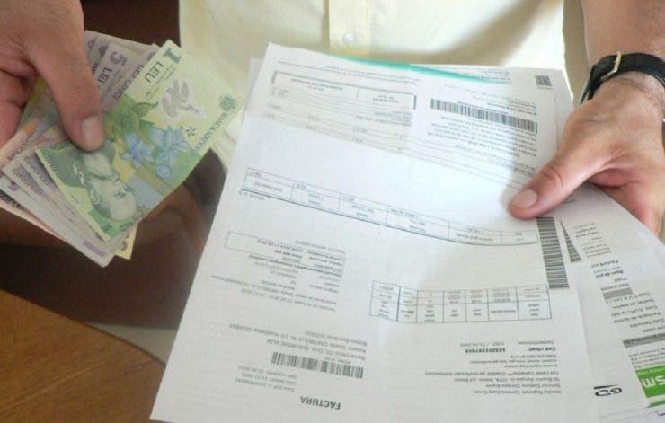 De când primesc românii ajutor din partea statului pentru plata facturilor la energie