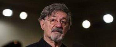 De ce boală gravă suferea Ion Caramitru. Actorul se afla de aproape o luna în spital